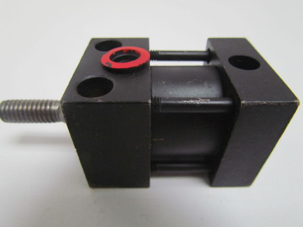 universal midget cylinder