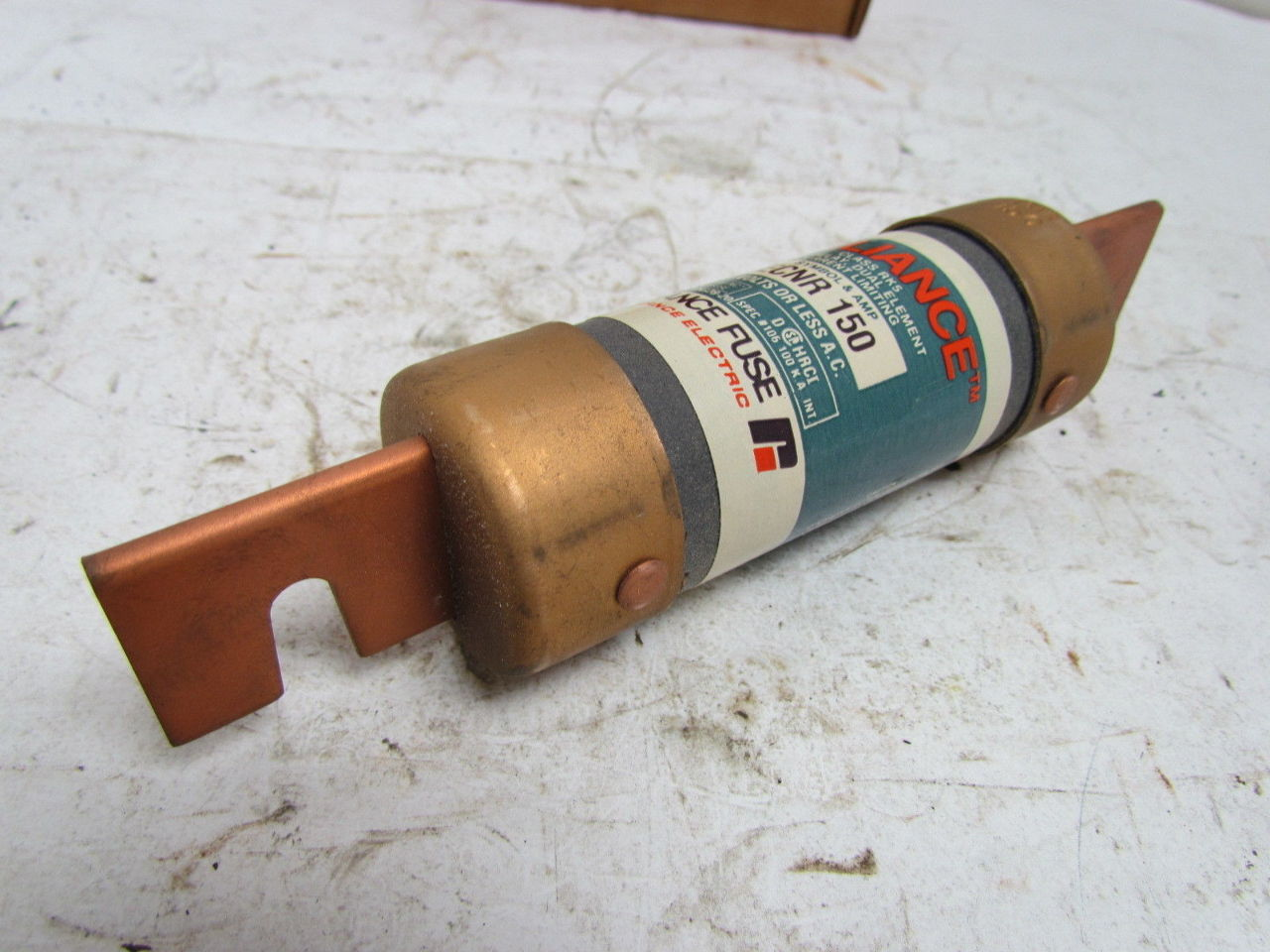 800 Amp 250 Volt Fuse 800 Free Engine Image For User