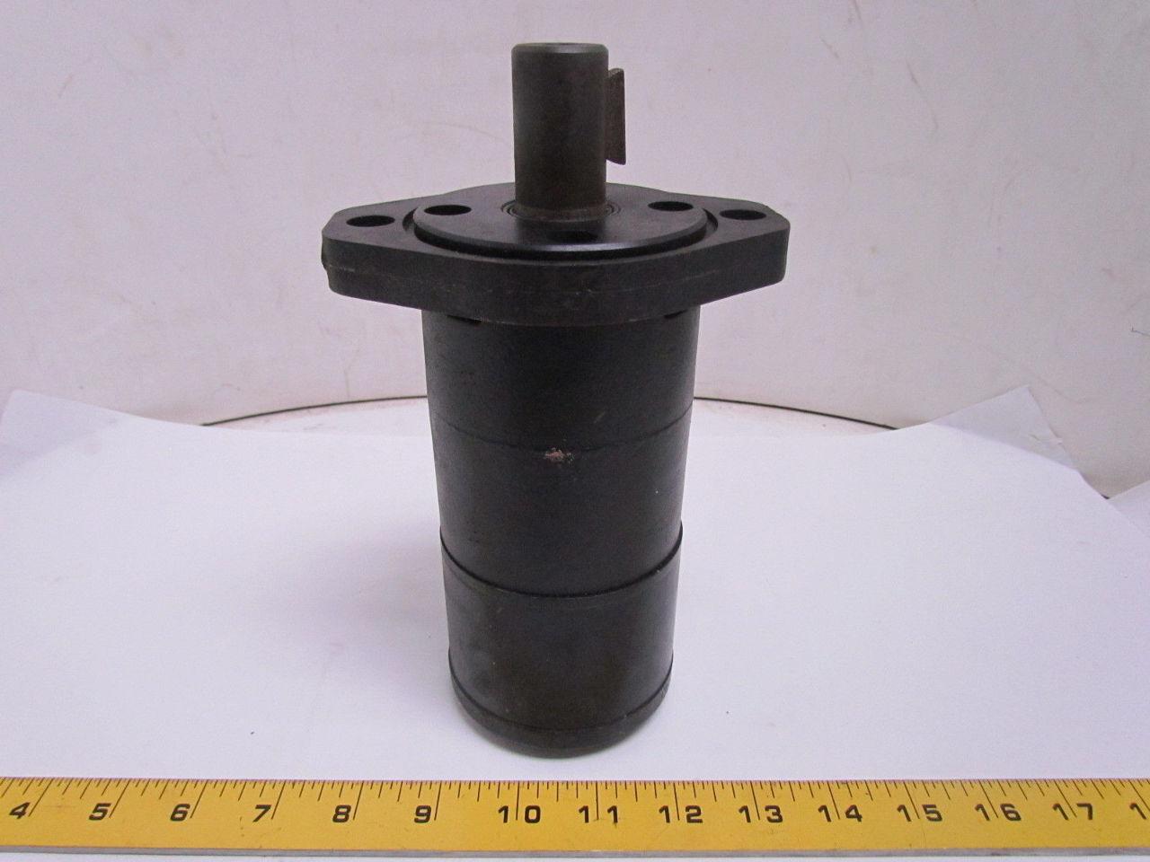 Eaton char lynn 101 1048 009 hydraulic motor gerotor ebay for Eaton char lynn hydraulic motor