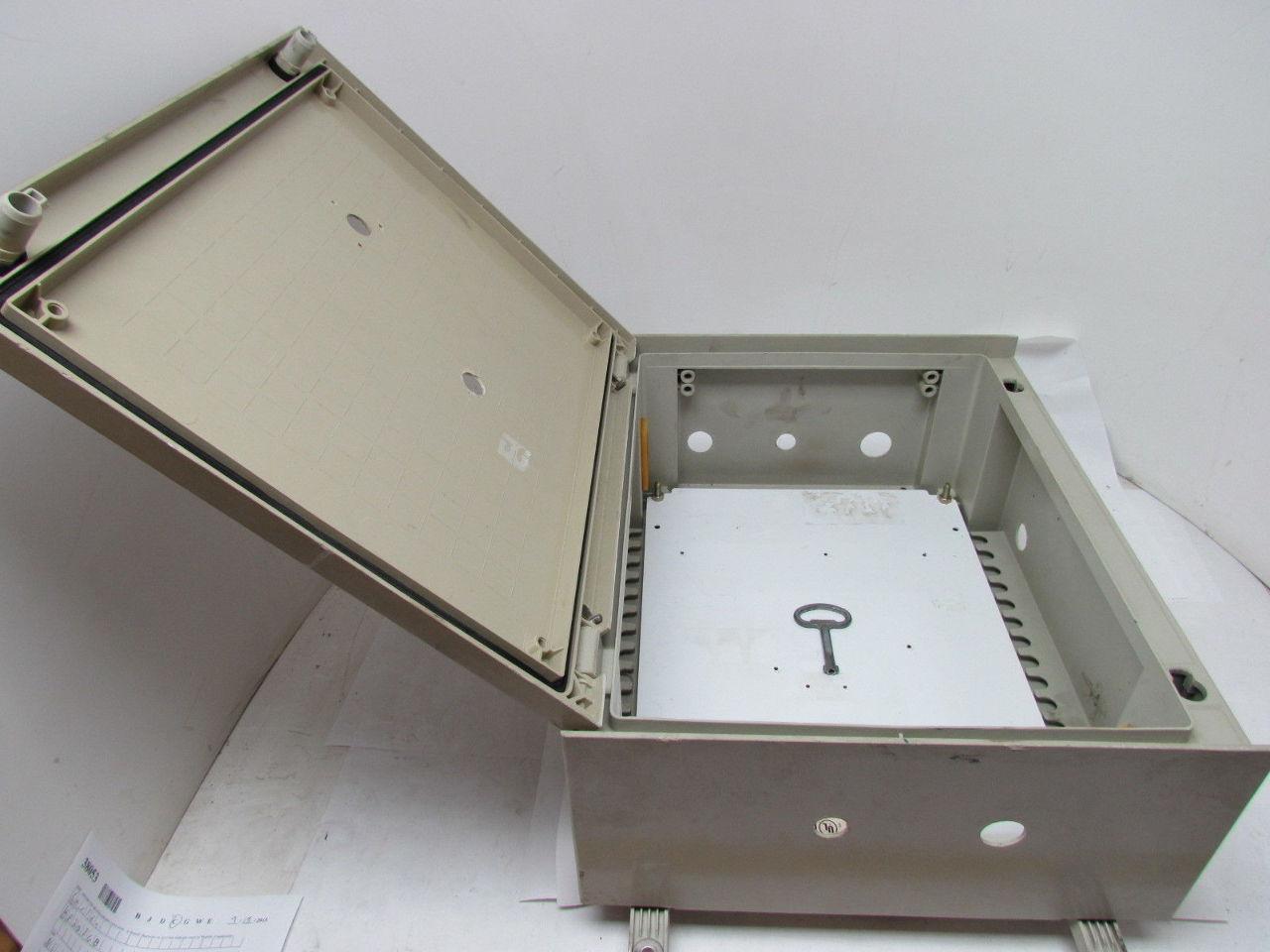 Metallic Electrical Boxes : Nema enclosures electrical non metallic autos