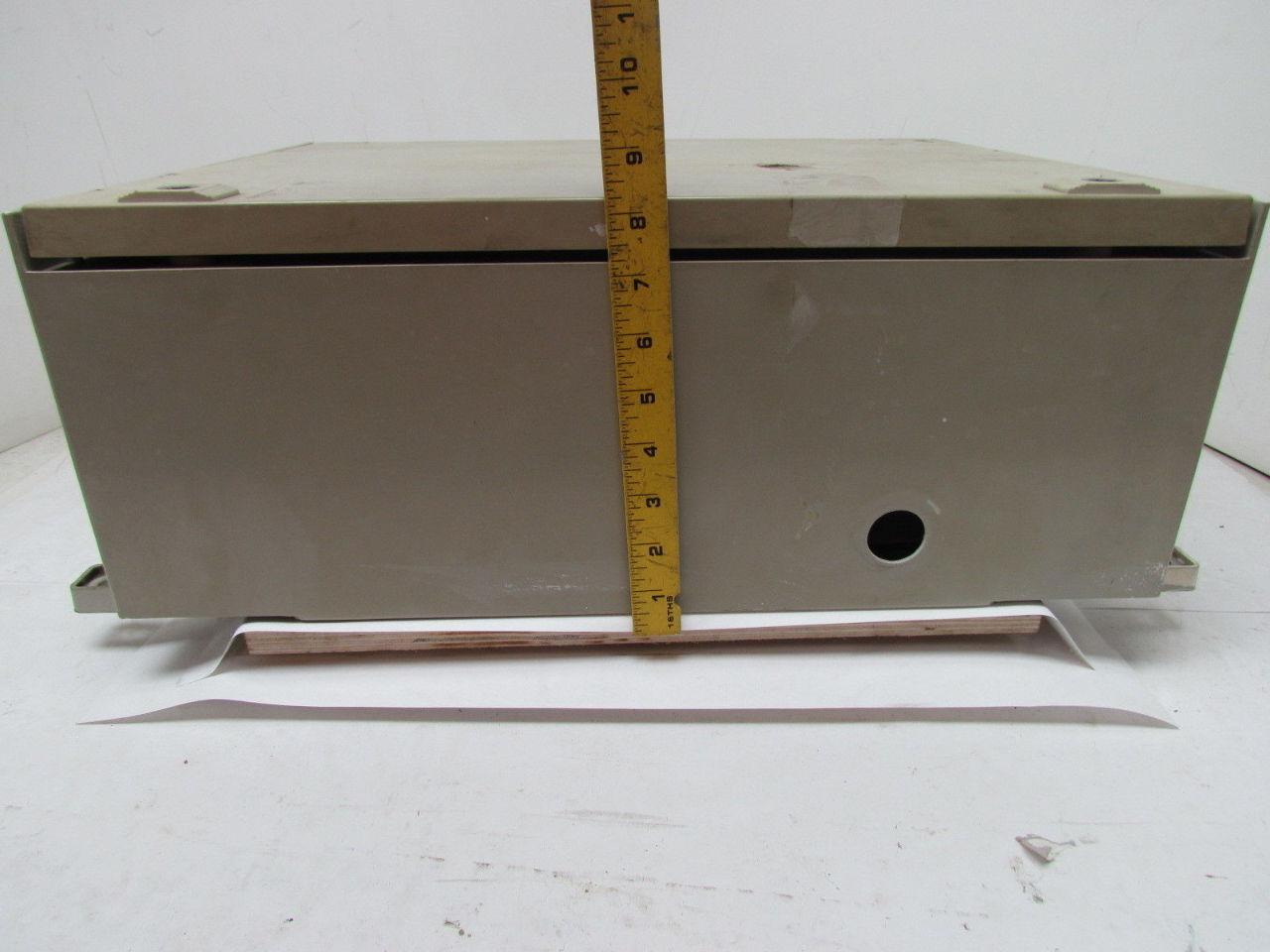 Metallic Electrical Boxes : Carlon hp b non metallic junction box electrical