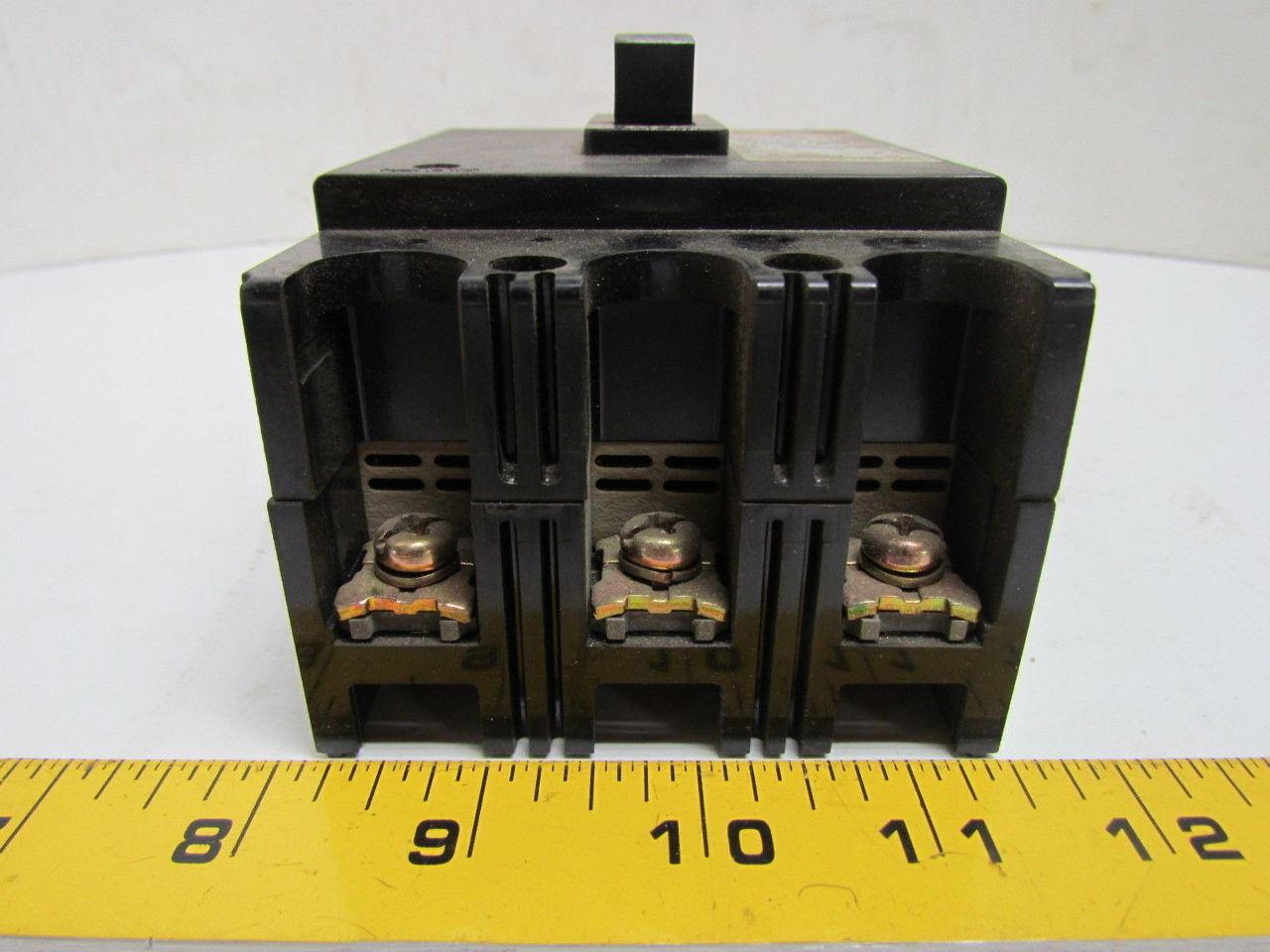 mitsubishi electric nf50 sb 3 pole 20 amp no fuse circuit. Black Bedroom Furniture Sets. Home Design Ideas