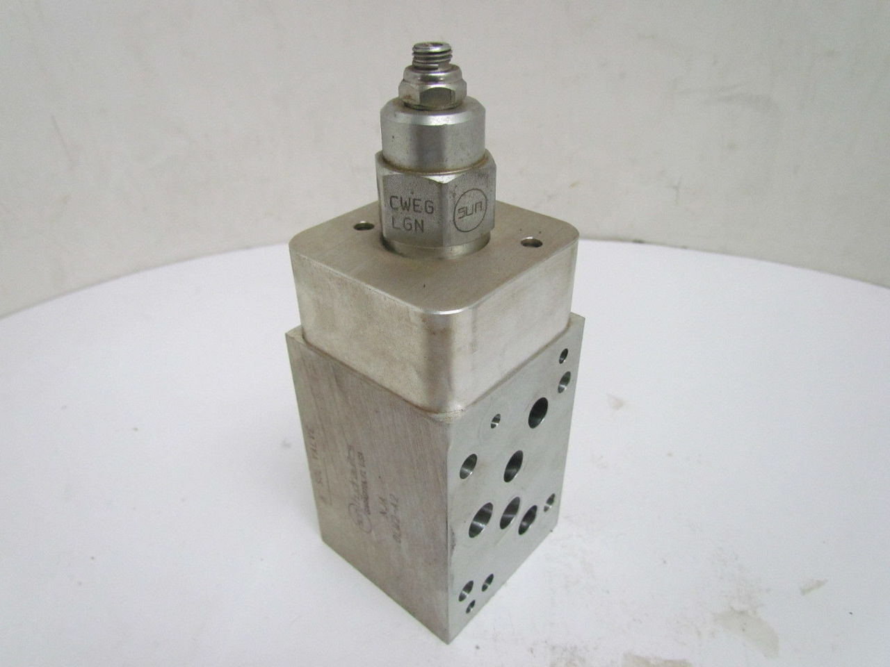 sun hydraulics Welcome to the sun hydraulics online order inquiry system this site provides an efficient method for you to review orders - right through your web browser.