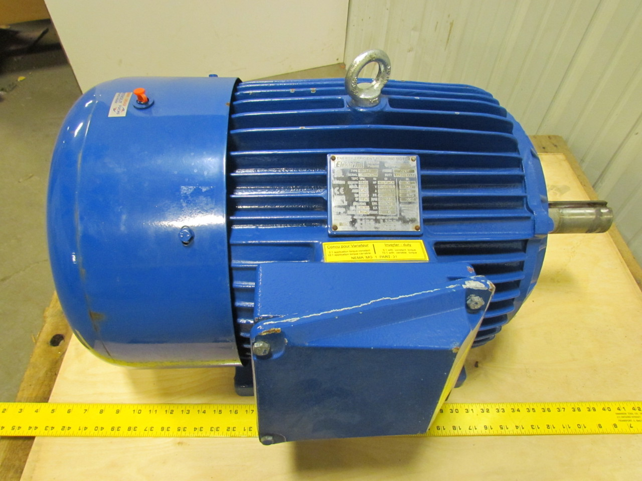 Electric Motor Inverter Igbt Circuit Manufacturers In Lulusoso Images