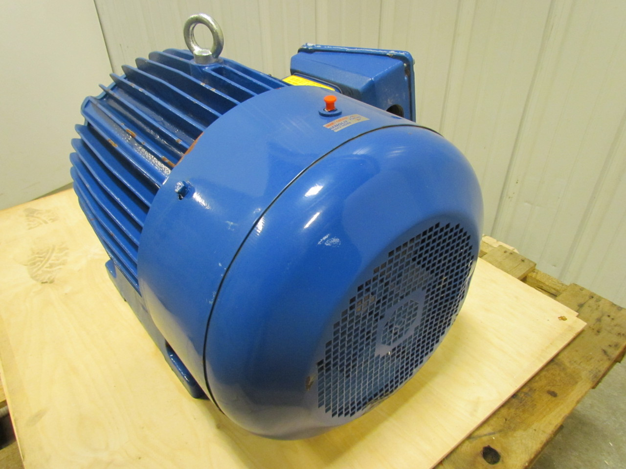Electric Motor Inverter Igbt Circuit Manufacturers In Lulusoso Photos Of