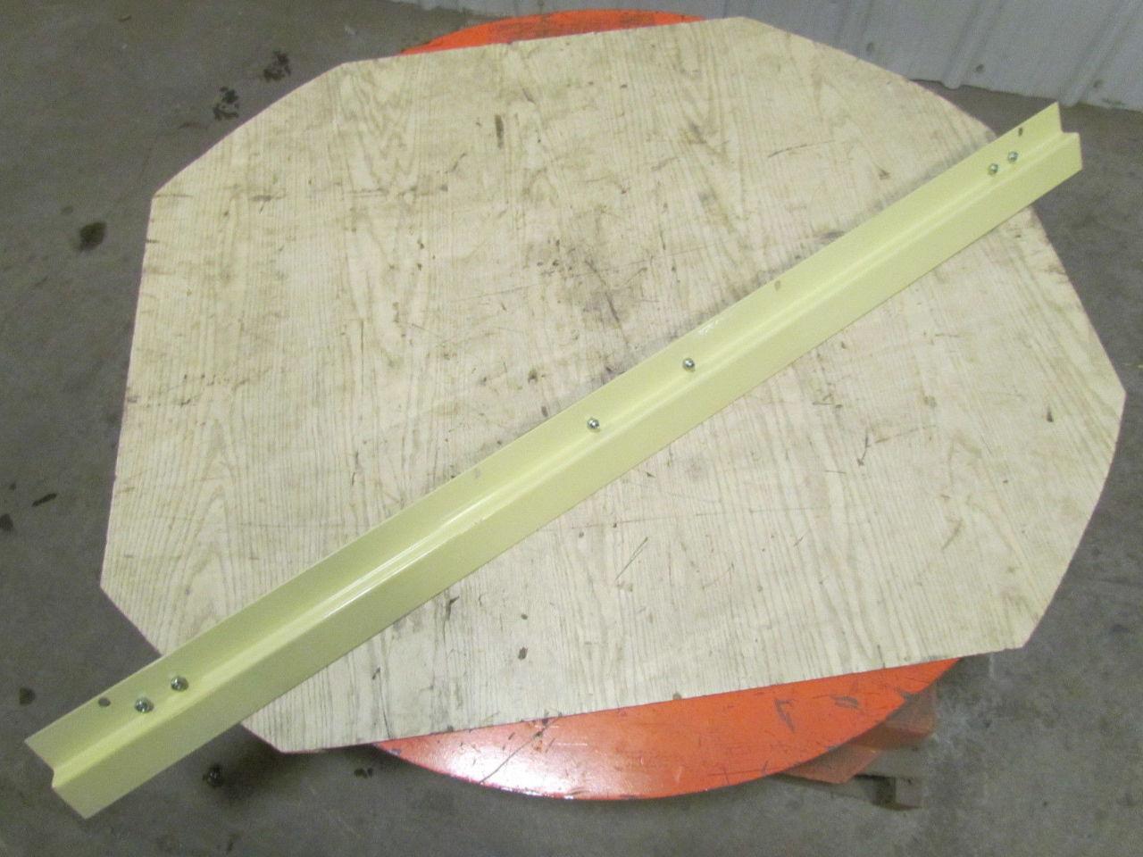 Geze Steel Latch Lock Lever Hinge for Machine/Shop Cabinet ...