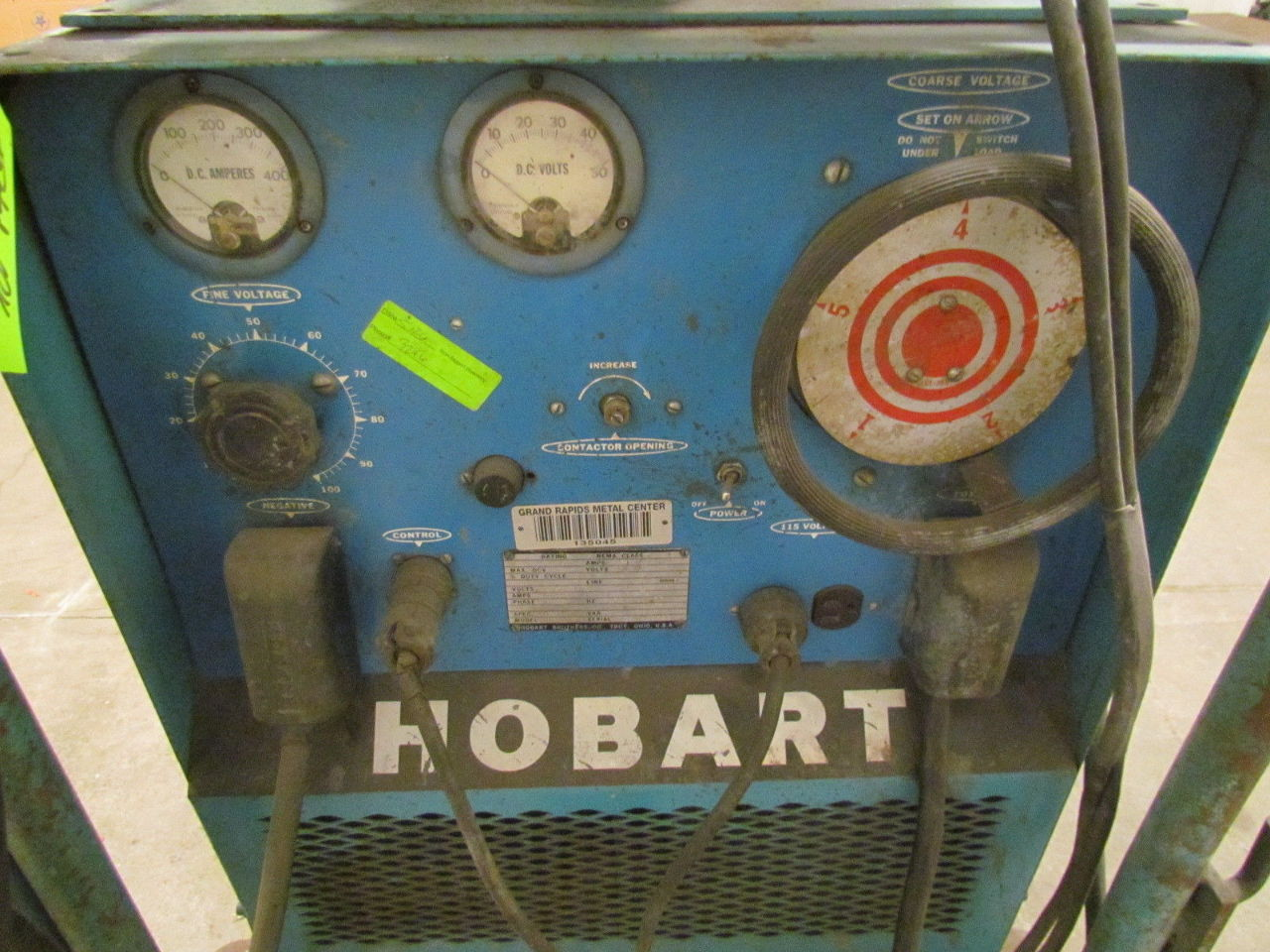 48546 hobart rc250 250 amp 3ph dc wire feed welder w cart cables gun 230 460 v 3ph 6 100 [ hobart mig 250 welder manual ] hobart ironman 250 500408 hobart beta mig 250 wiring diagrams at cos-gaming.co