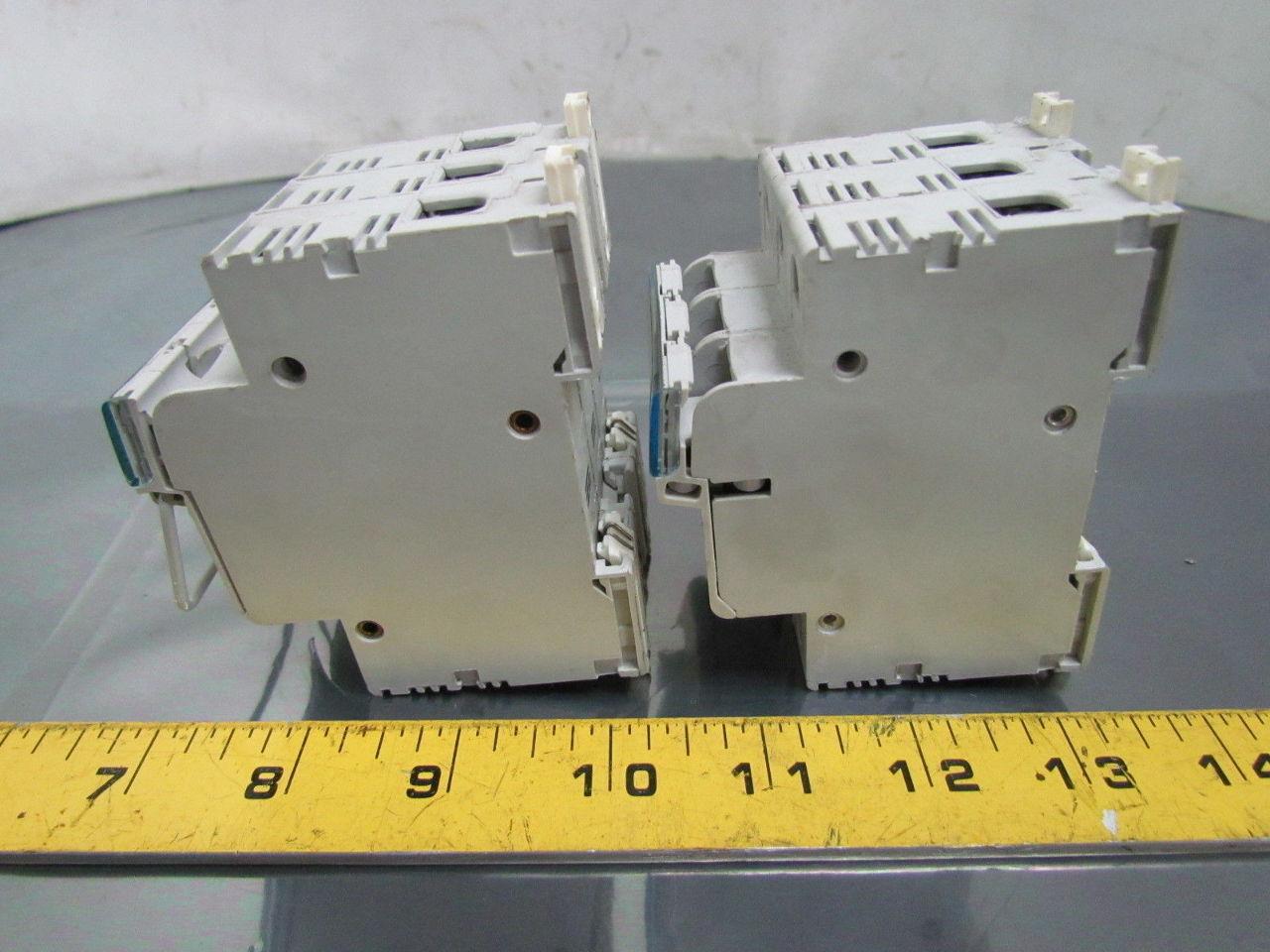 legrand 058 38 iec269 2 3 pole fuse holder 10x38 2 per lot 2009 ford f 250 fuse box labeling home fuse box labeling #3