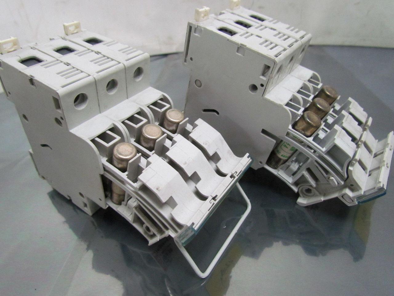 home fuse box panel diagram schematic legrand 058 38 iec269 2 3 pole fuse holder 10x38 2 per lot home fuse box labeling #7