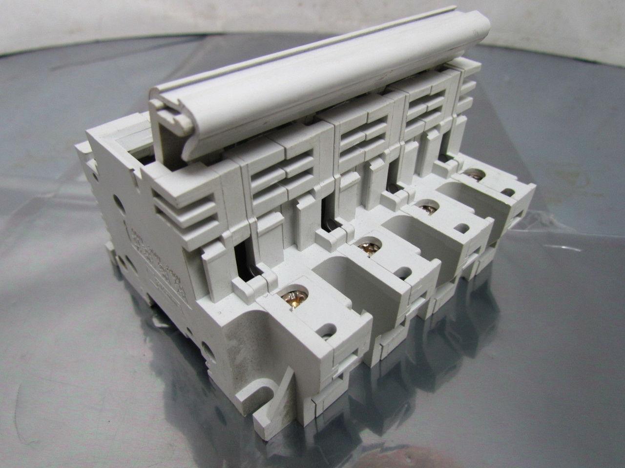 home fuse box labeling fuse box labeling legrand 21505 14x51 fuse holder 400 500 690v 50 50 25a