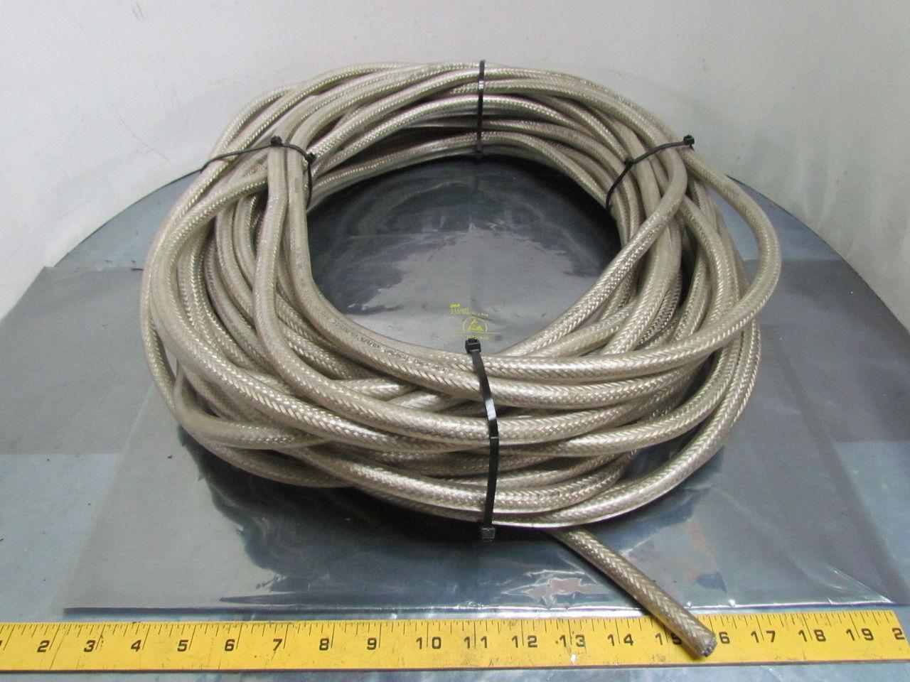 Tolle Zugkettenschalter 5 Kabel Galerie - Elektrische Schaltplan ...