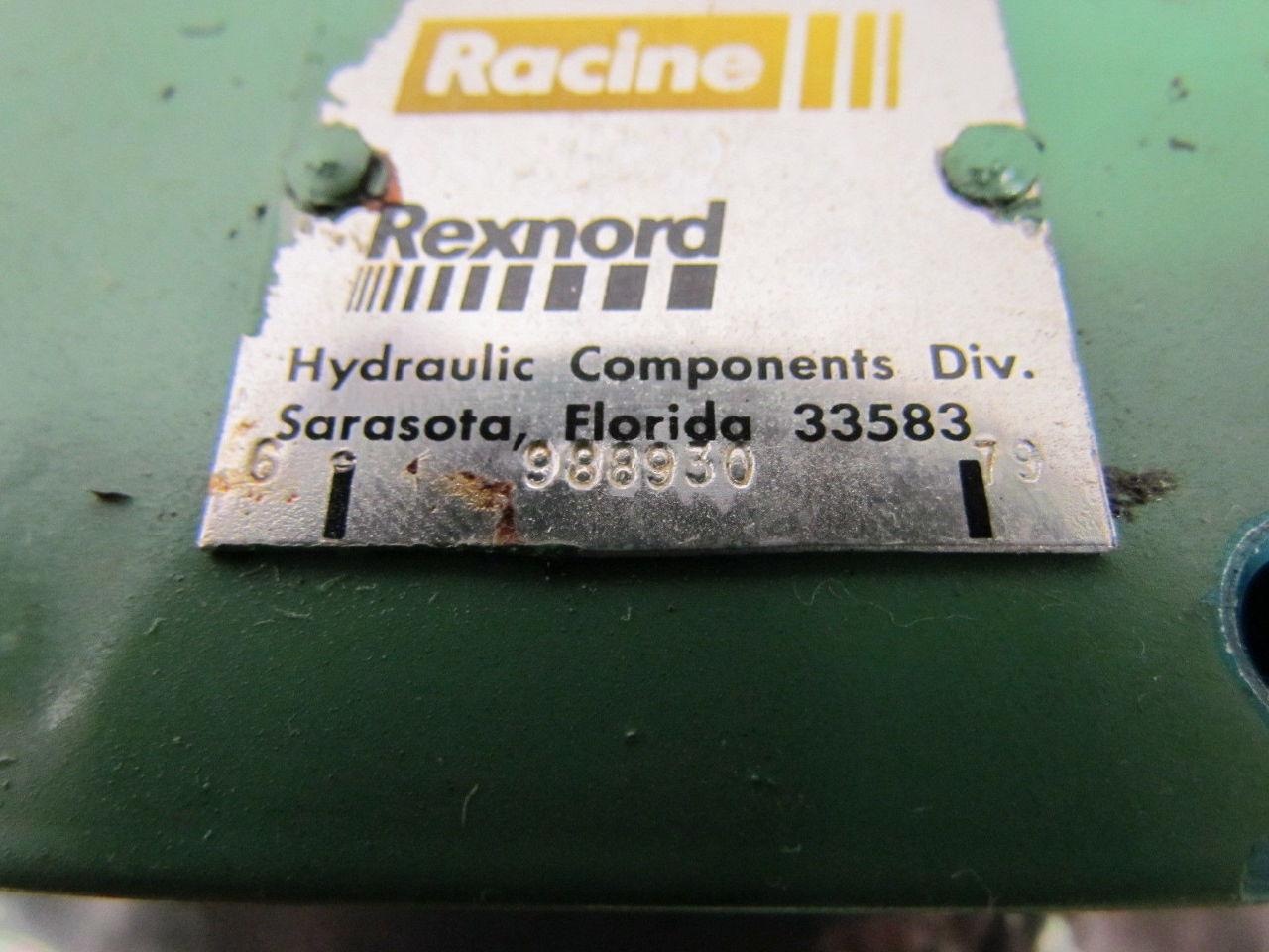 Hydraulic Pump Pressure Relief Valve Oildyne Trim Wiring Diagram Pictures Of