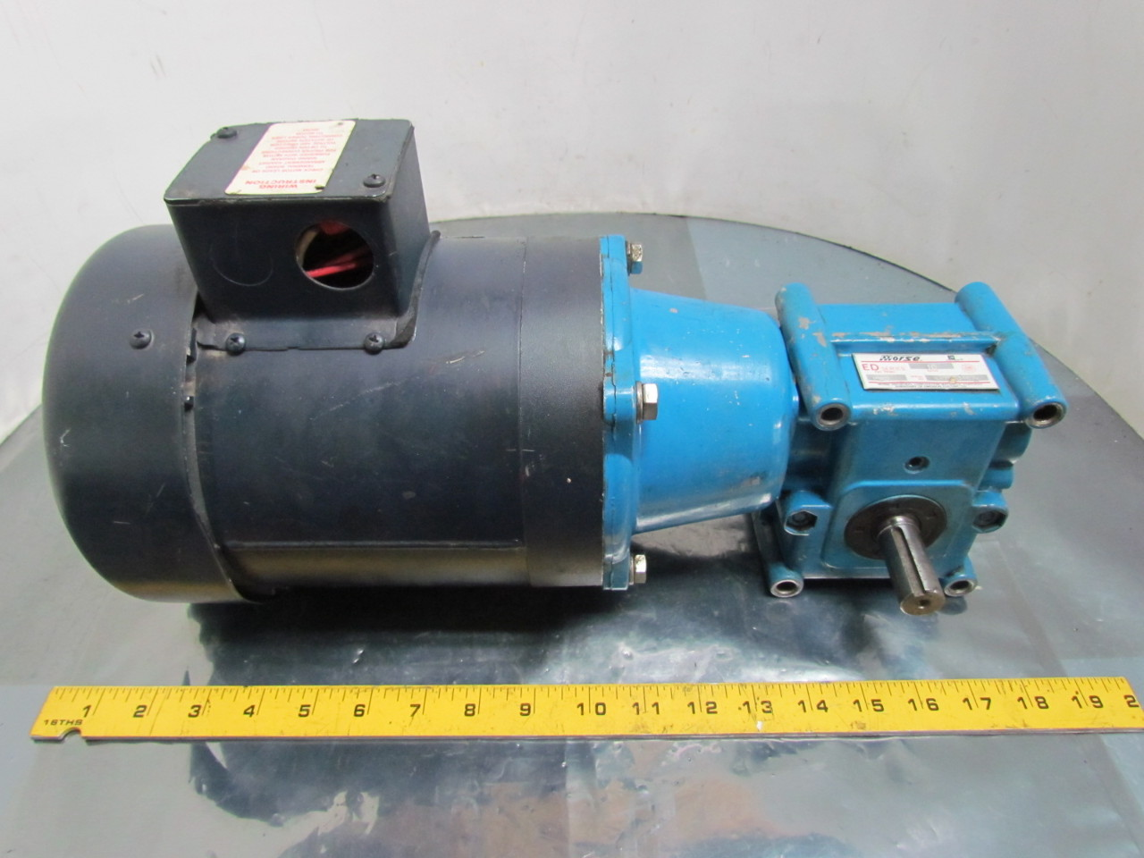 Electric motor gearbox electric free engine image for for Reduction gearbox for electric motor