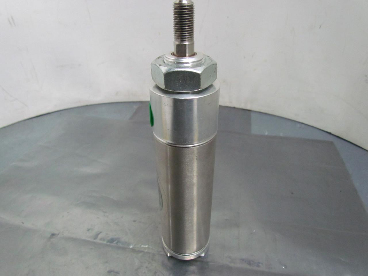 Numatics Actuator 1750D01-03A Pneumatic Air Cylinder 1-3/4 ...
