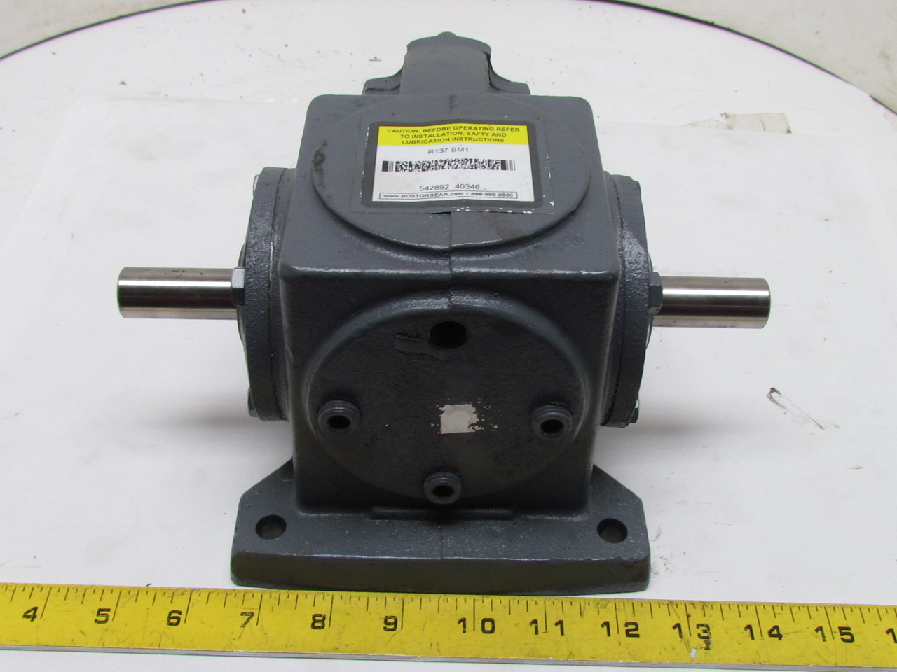Gearbox breather vent free engine image for user