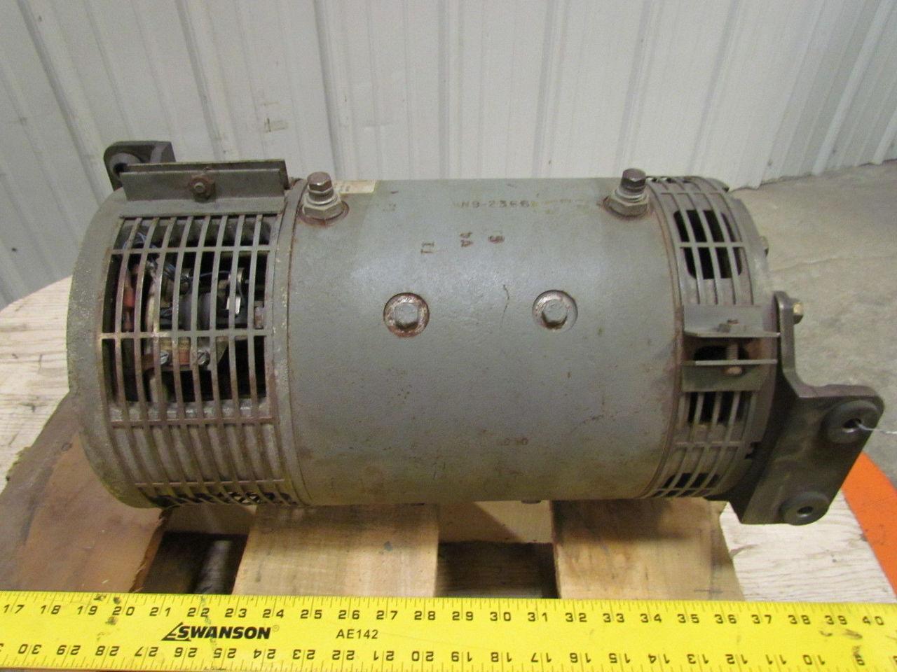 12 Volt Electric Hydraulic Pump Quotes