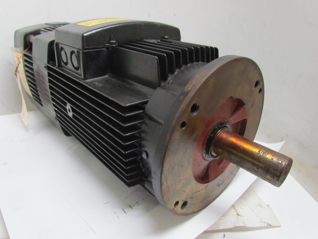 spare fuses box enclosure grundfos 132ba 2 215tc b variable speed pump motor 7 1 2  grundfos 132ba 2 215tc b variable speed pump motor 7 1 2