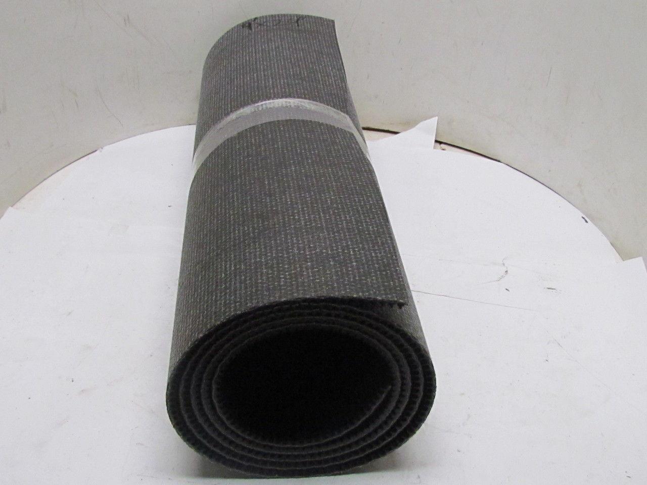 1 Ply Rough Top Material Handling Incline Conveyor Belt