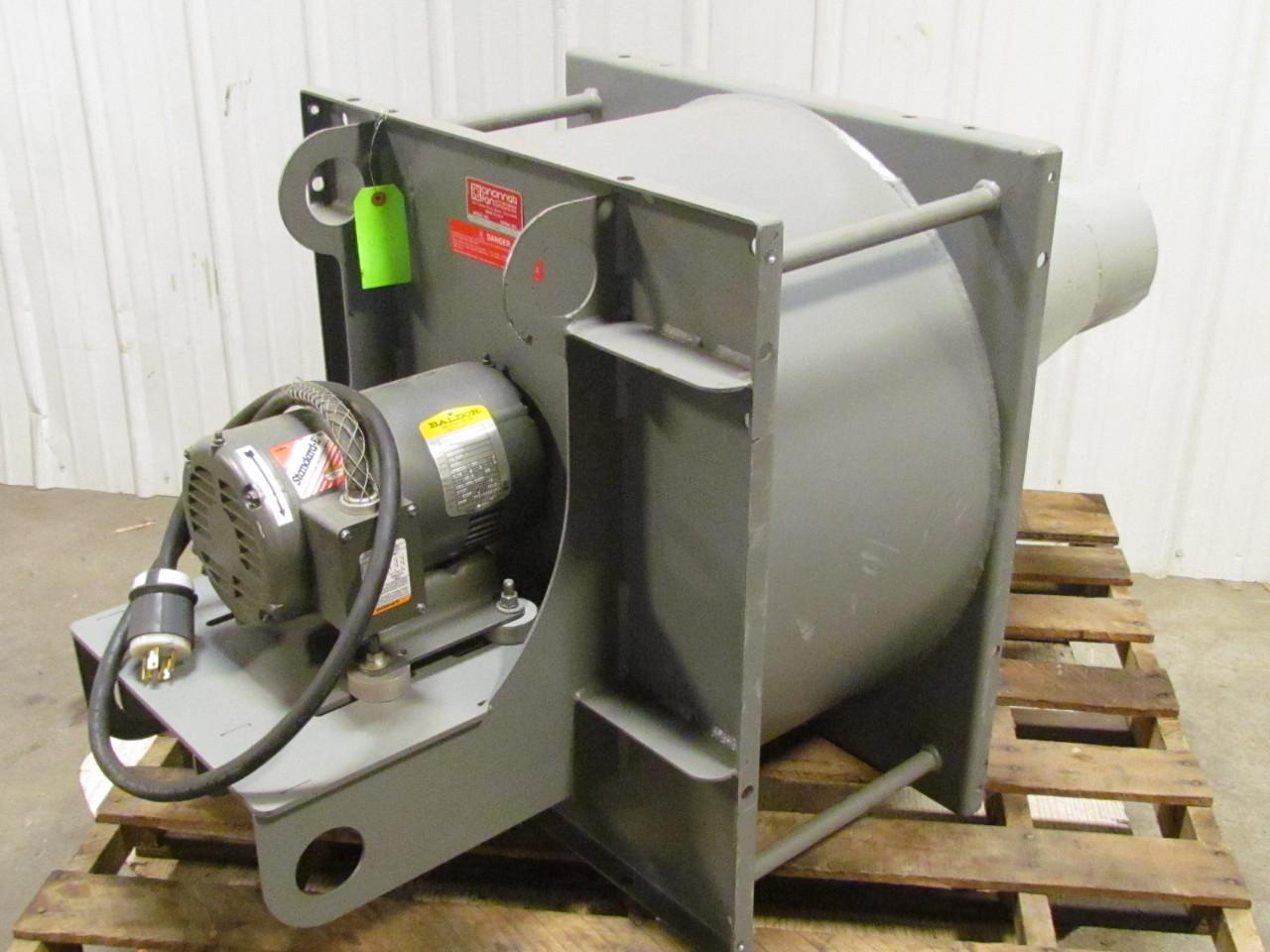 Backward Incline Fan : Cincinnati sqbi backward incline blower quot fan width