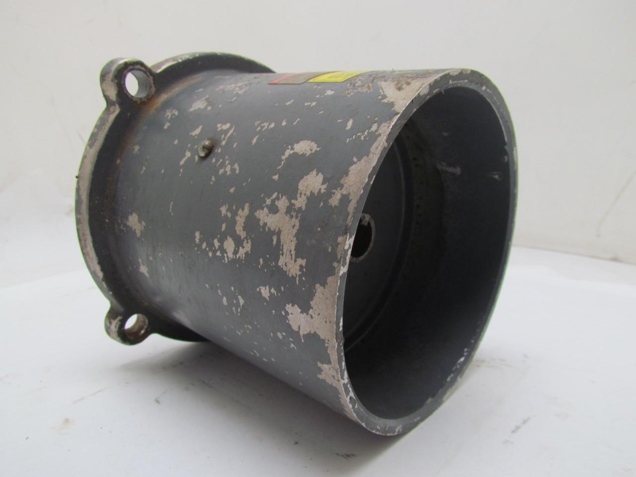 Boston Fsp5 9 60632 93 Planetary Gearhead Motor Multiplier
