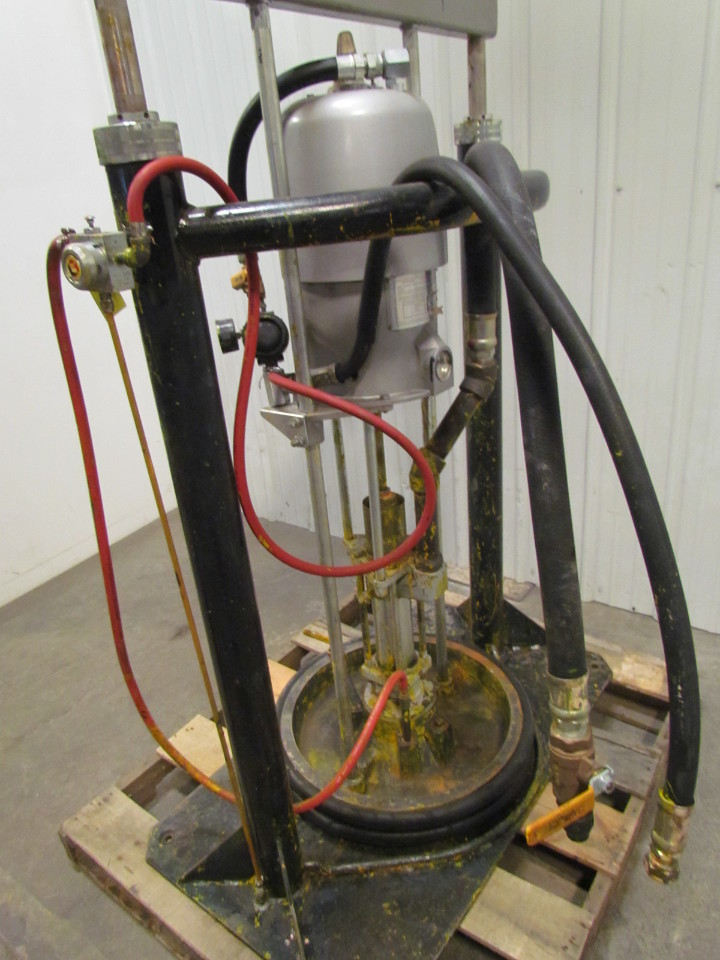 Used Air Handling Unit For Sale