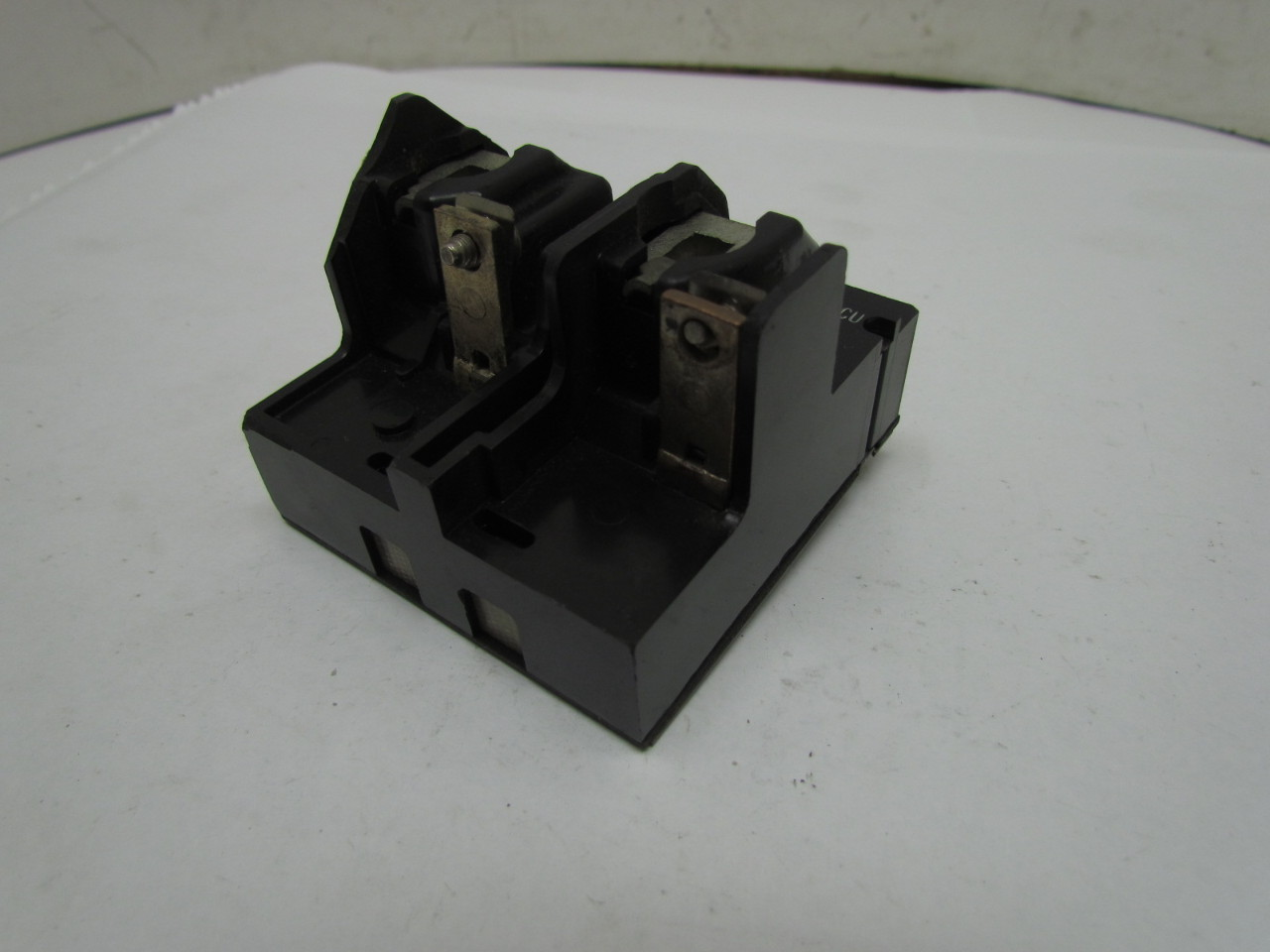 220v gfci breaker wiring diagram ite 10kaic 2-pole pushmatic circuit breaker 40 amp   ebay #15