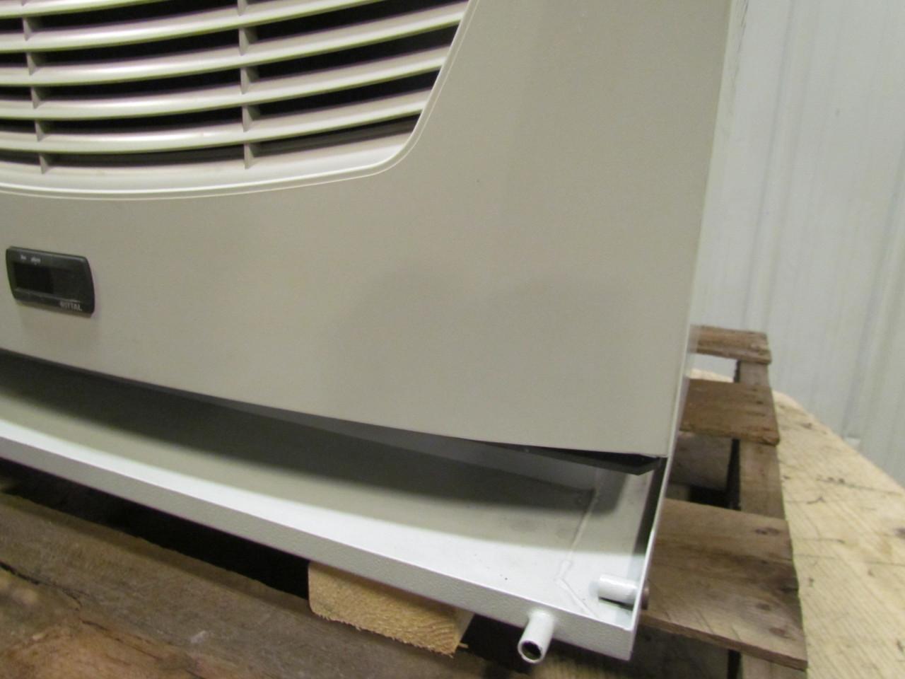 Cooling Unit Ac Cooling Unit