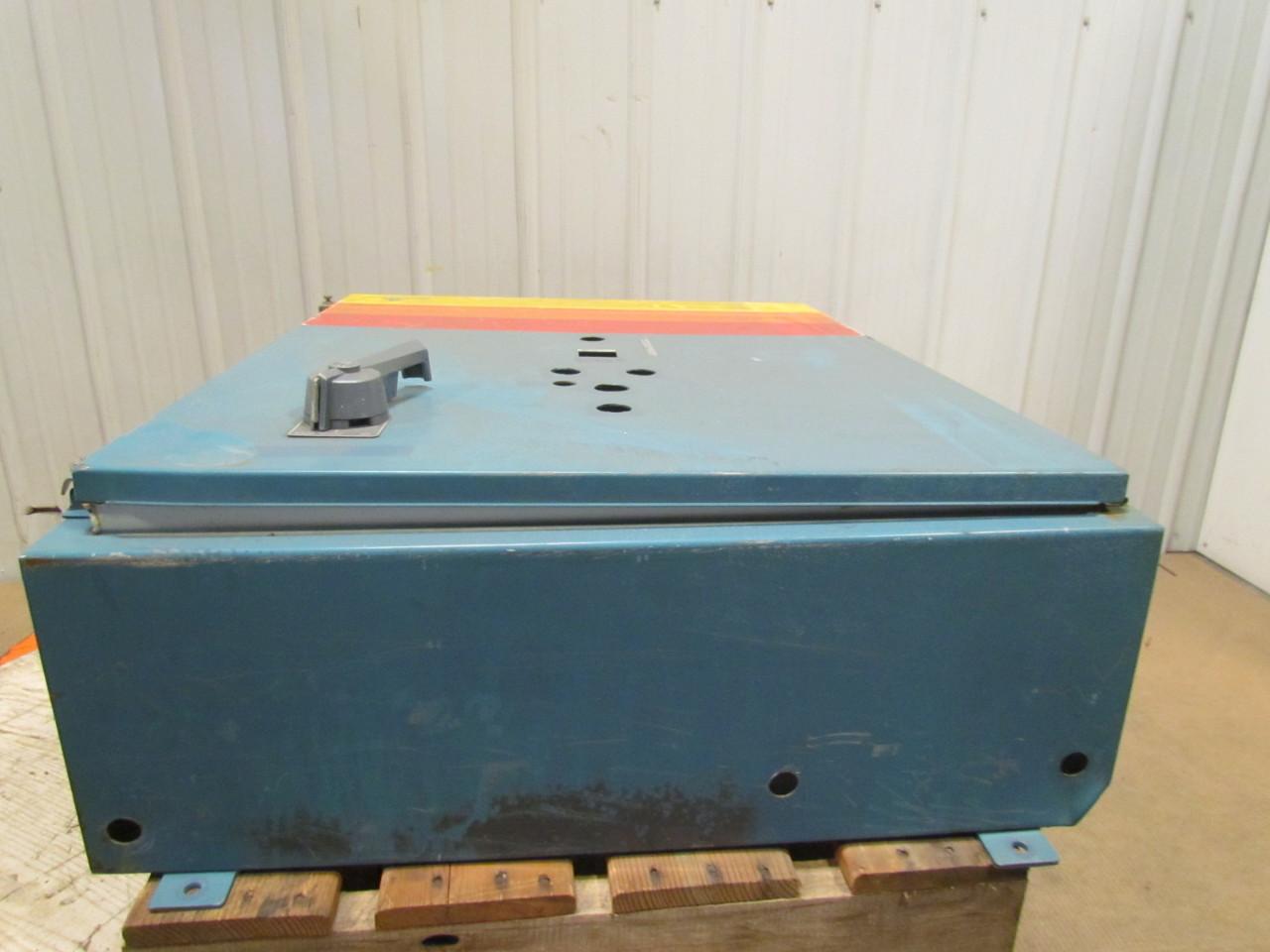 mazda 3 fuse box glove box hoffman fuse box
