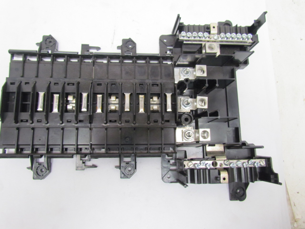 Sale 3565430 Ip66 Waterproof Electrical Outlets Weatherproof Switch Socket 10a 15a 16a furthermore Hydraulic Breaker Hammer moreover 9677727 besides Expresssch further 5008 Falkon. on breaker box parts