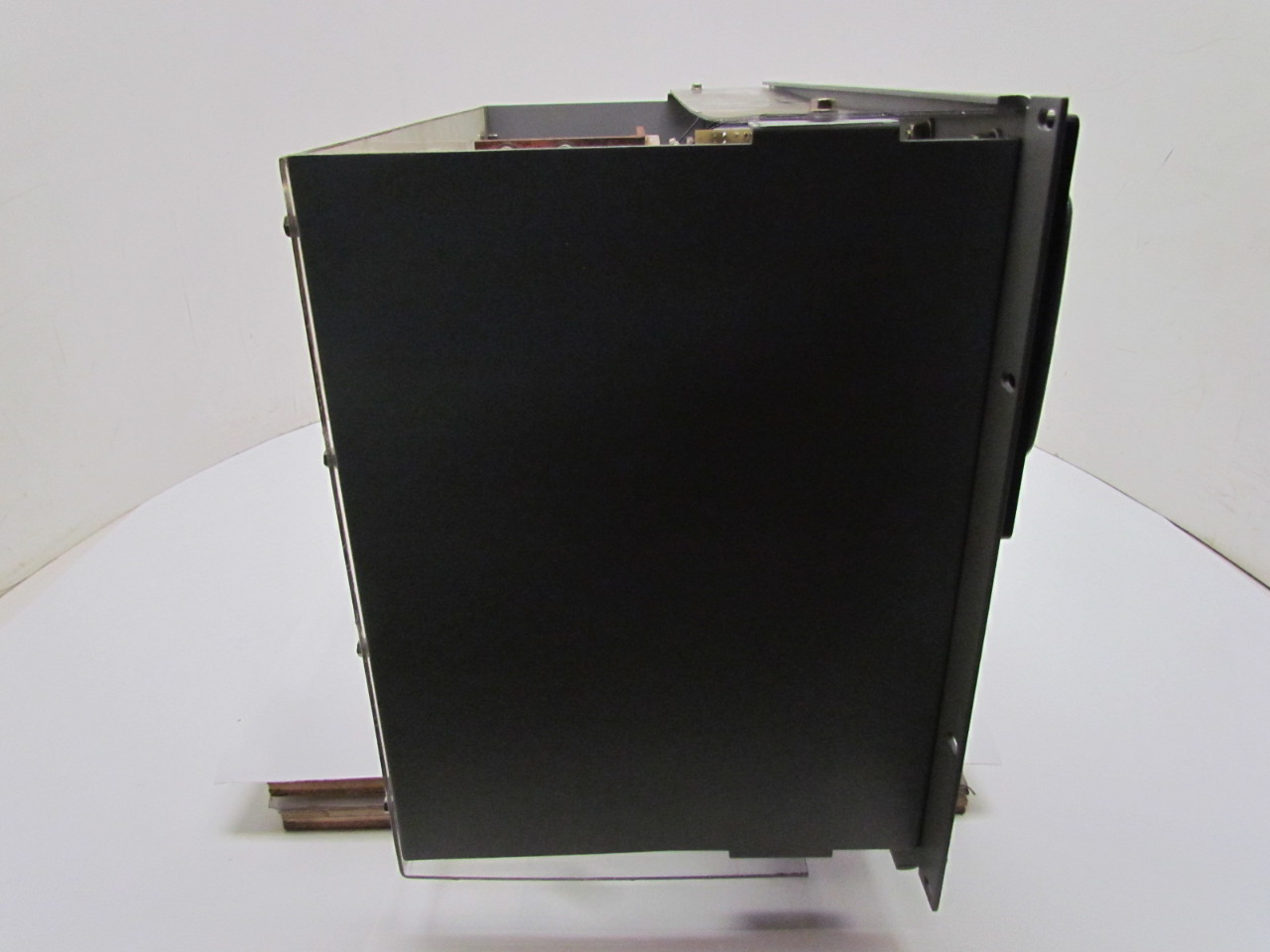 peco ii pbd tpl bk dual 200a load distribution. Black Bedroom Furniture Sets. Home Design Ideas