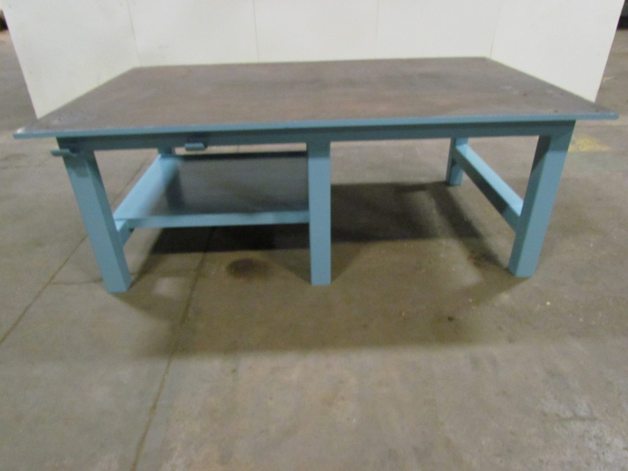 Simple Woodworking Bench Top Thickness  Benefits Woodworking Plans