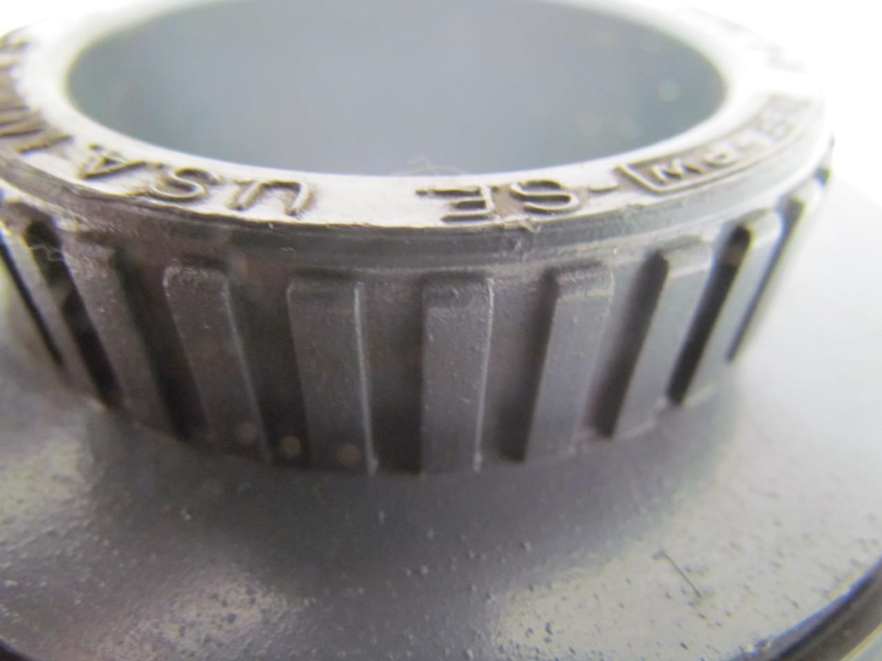 Nibco schedule gray pvc union quot socket glue in ebay