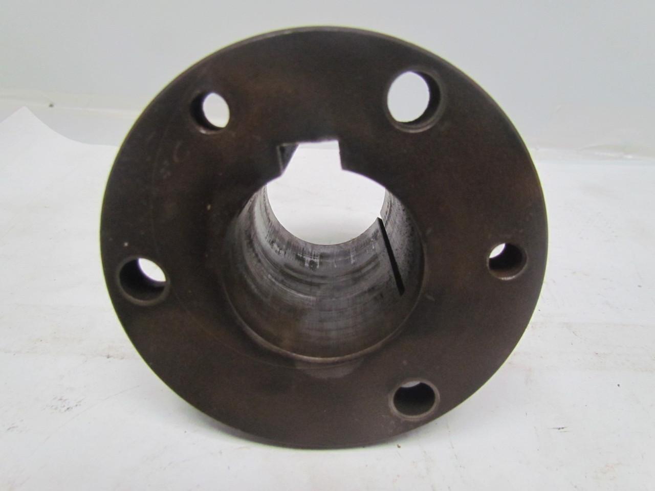 Browning Q2 1 7 8 Keyway Bore Split Taper Bushing Size Q2
