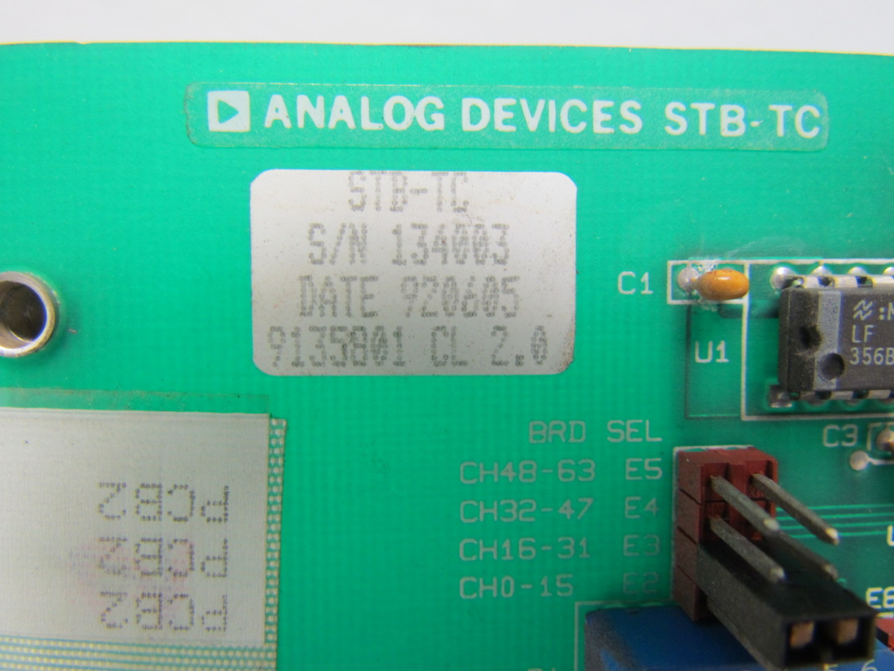 Analog Devices Drivers Download