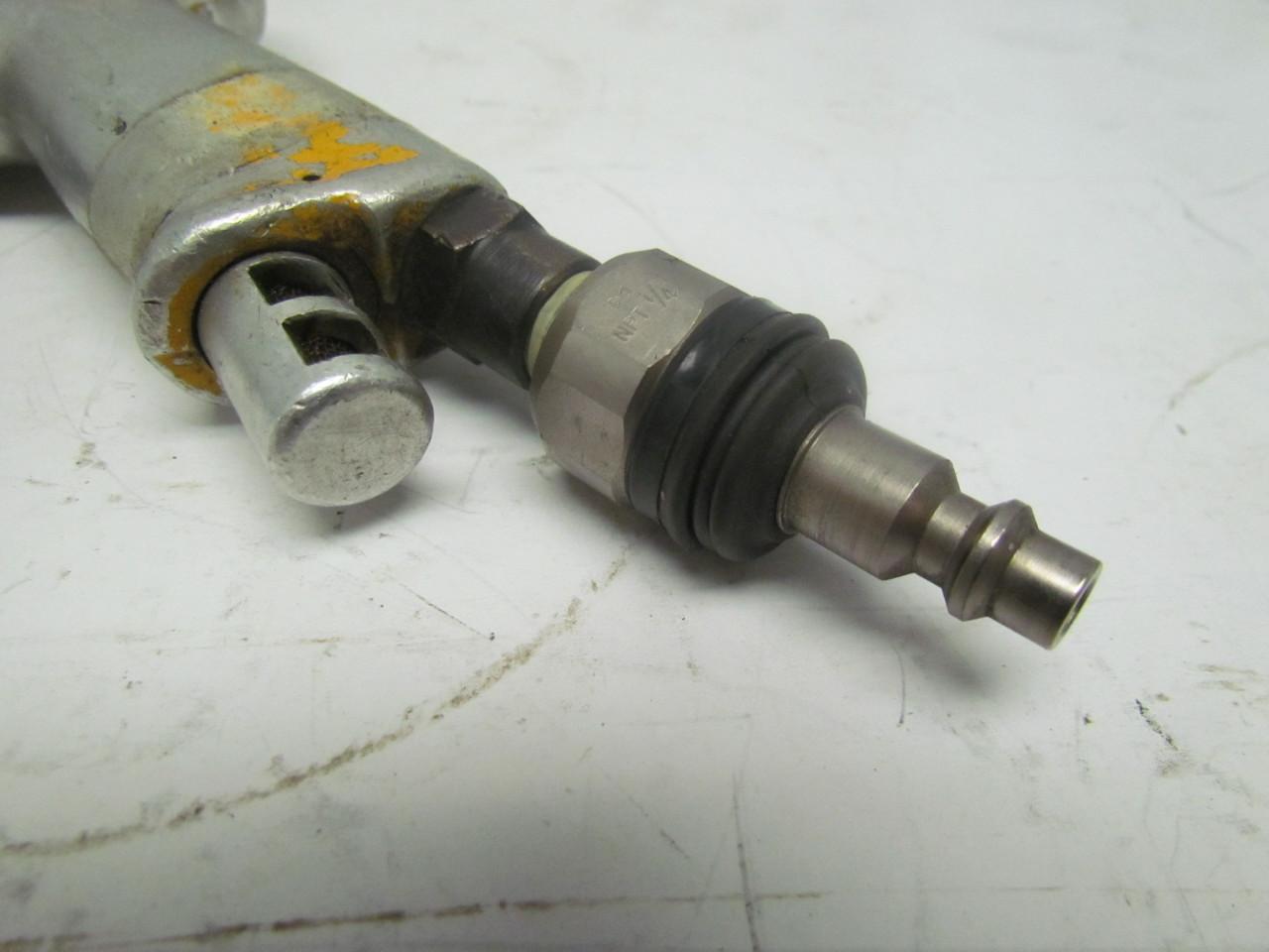 Alternator Wiring Diagram Moreover 94 Chevy Camaro Wiring Diagram