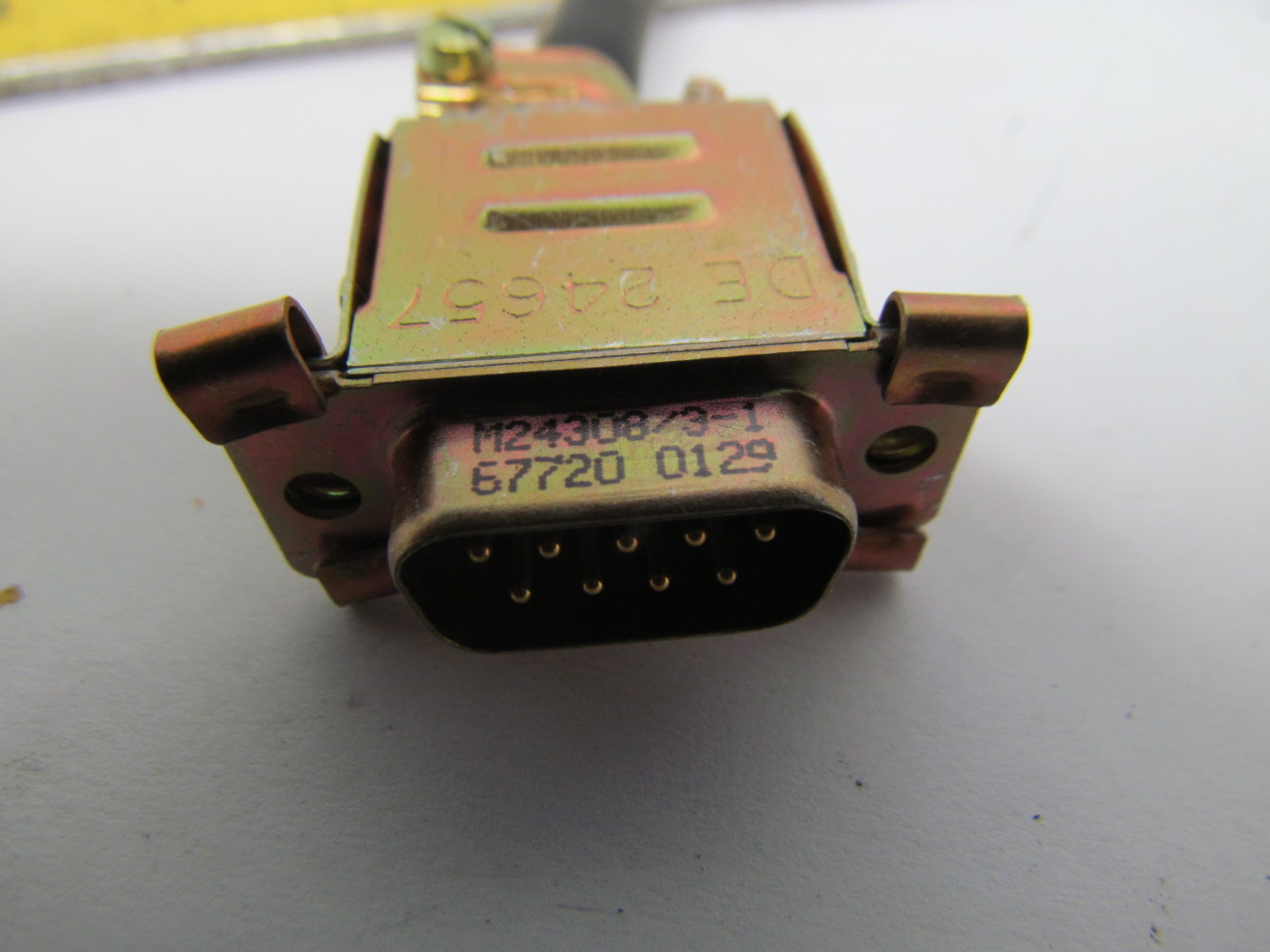 Diagram  Cab704 Cinch Male Wiring Diagram Full Version Hd Quality Wiring Diagram