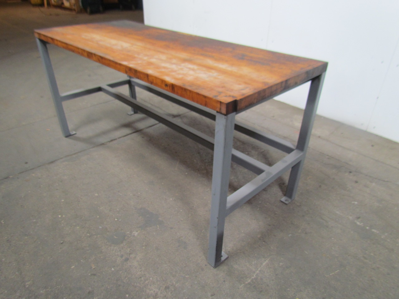 Metal Work Benches 28 Images Heavy Duty Steel Work Bench Princess Auto Bench Metal Work 28