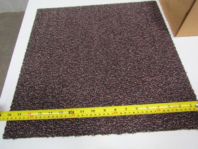 Tandus 1041081004ex Commercial Grade 100 Nylon Carpet