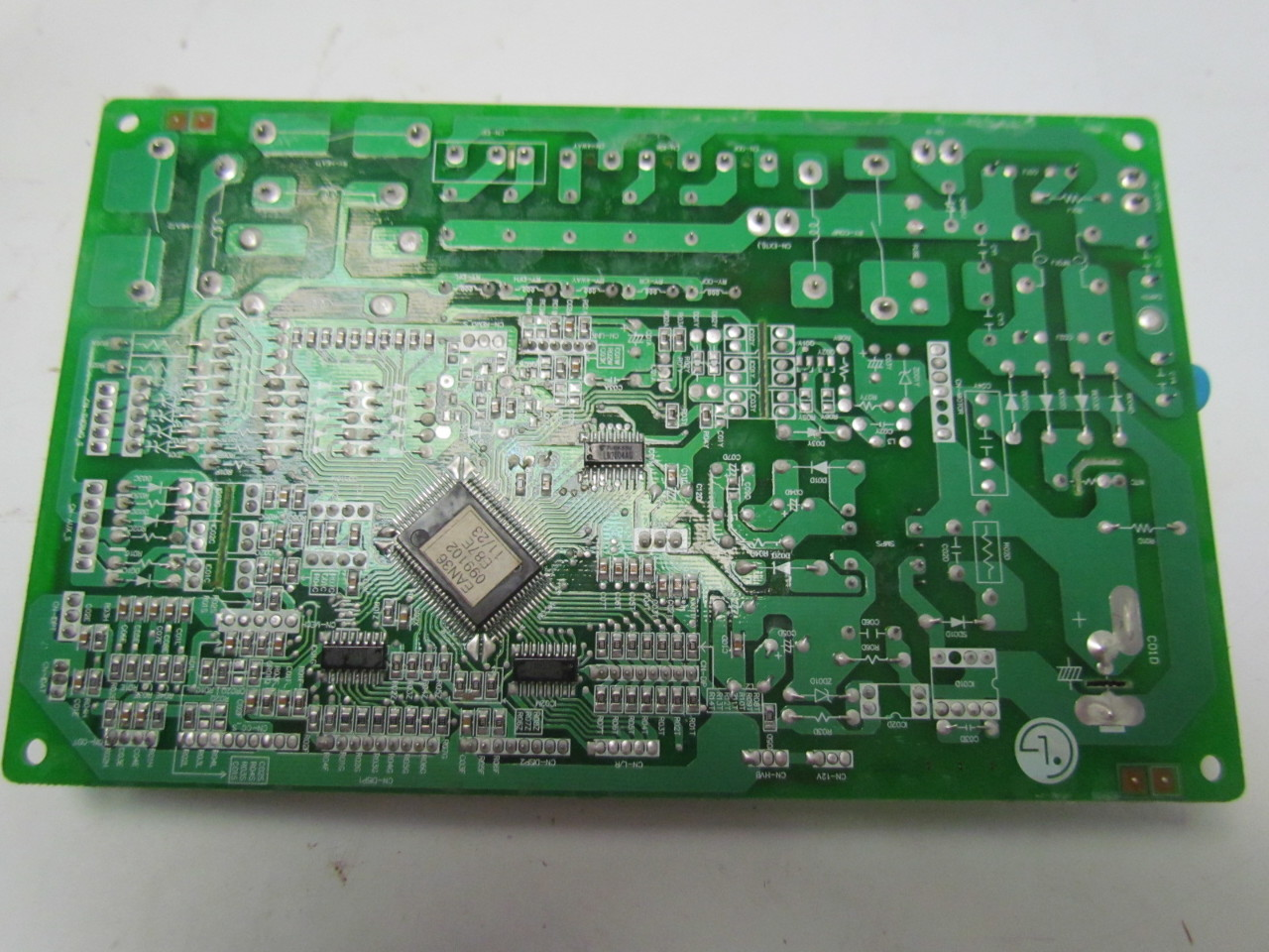 Packaged Terminal Air Conditioner Circuit Board Control Heat Pump #36965A