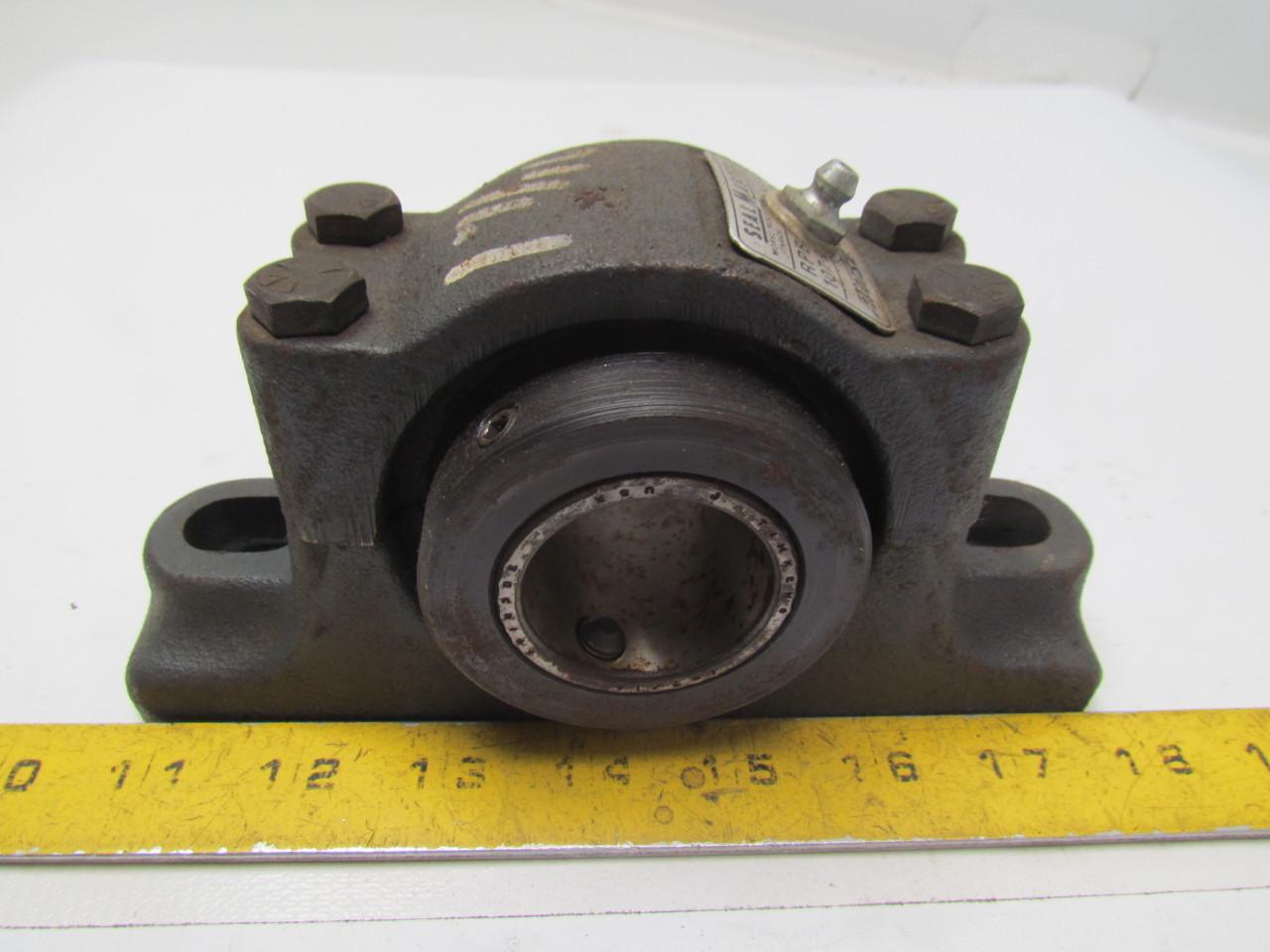 Sealmaster RPB 107-2 1-7/16