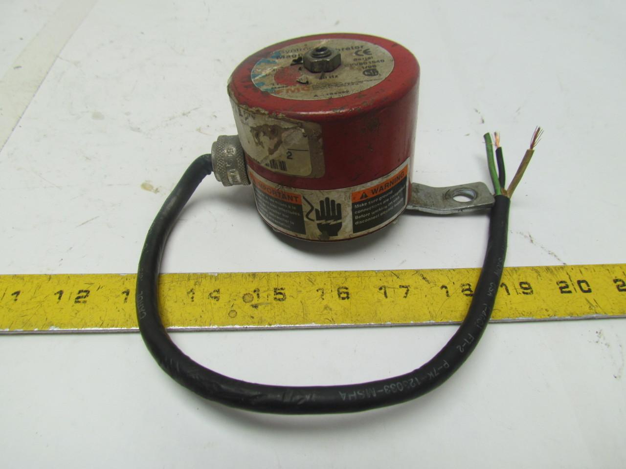 syntron vibrator models