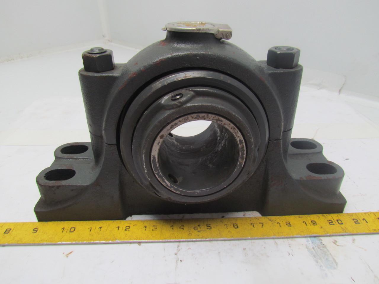 Timken 39243DE 2-7/16