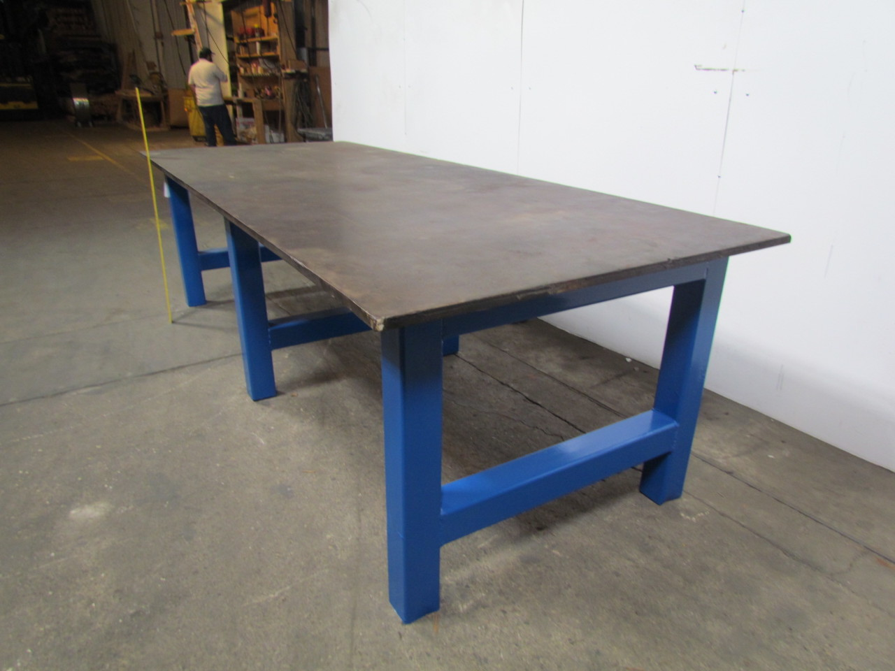 Awesome Items Similar To Reclaimed Wood Bench With Industrial
