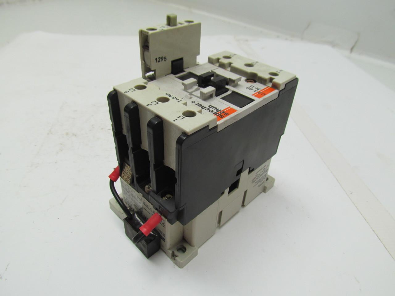 cutler hammer motor starter wiring diagram images contactor wiring sprecher printable wiring diagrams