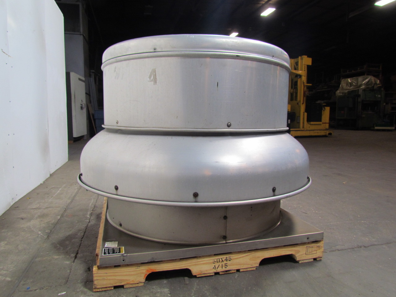 Centrifugal Roof FanCentrifugal Exhaust Fan Roof Centrifugal Fan
