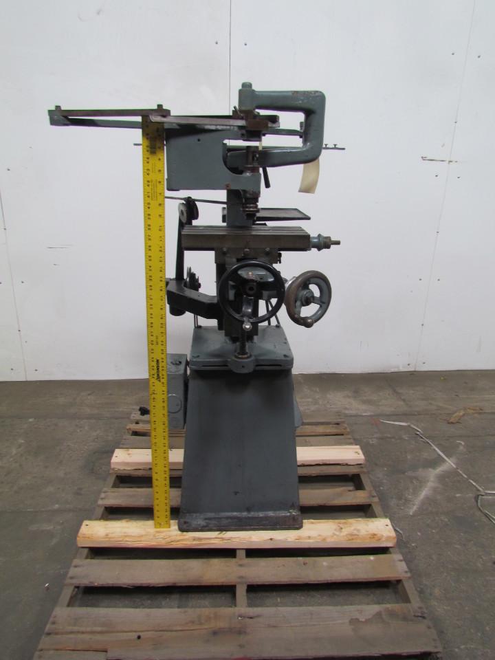 industrial engraving machine