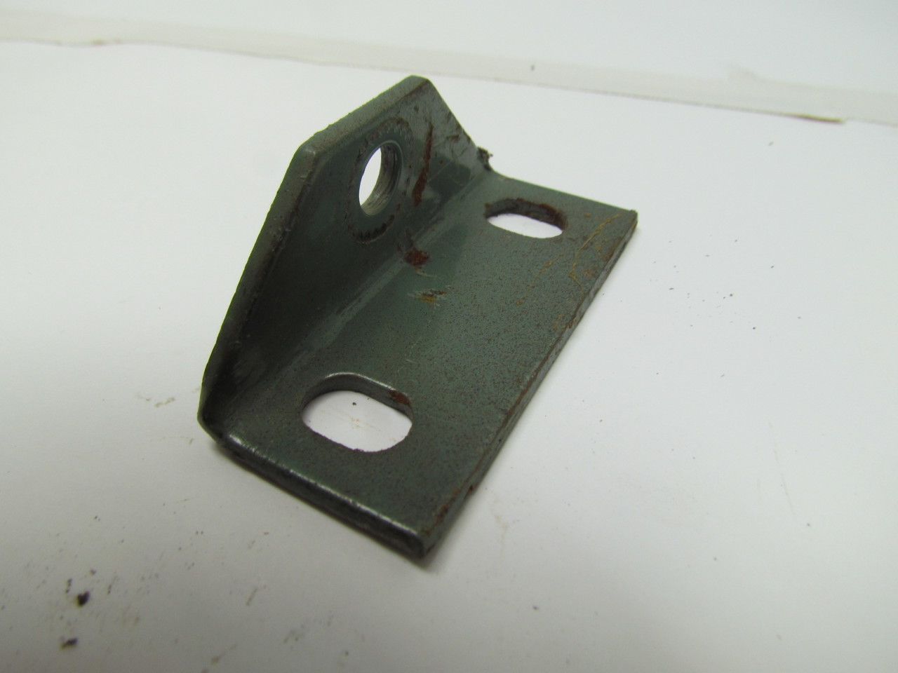 Conveyor Replacement Parts : Hytrol conveyor replacement repair part small angle