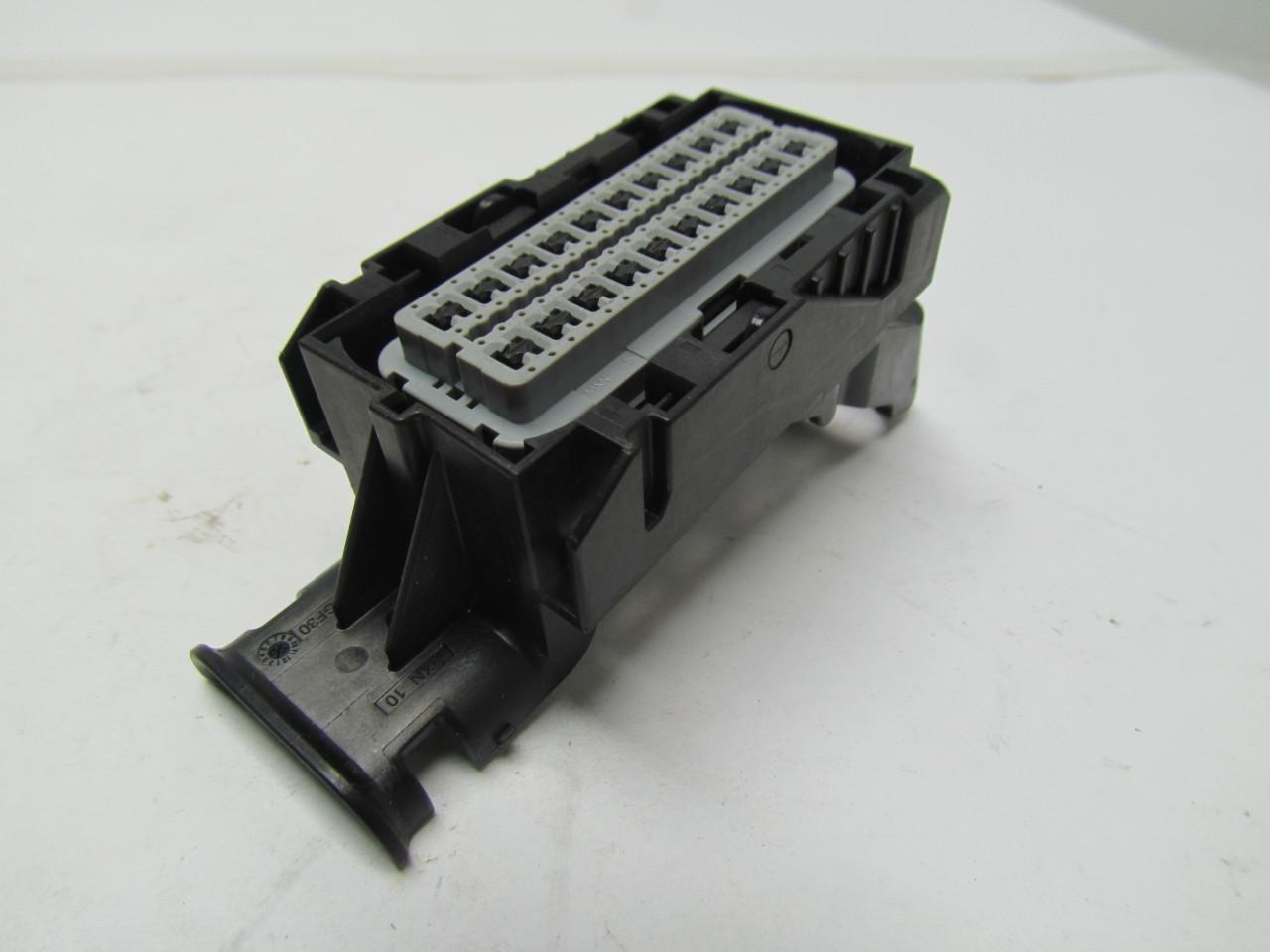 vintage electrical connectors eBay