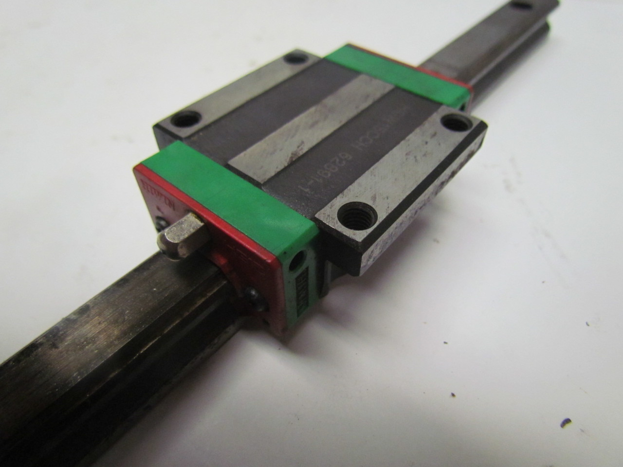 linear guide rail for sale