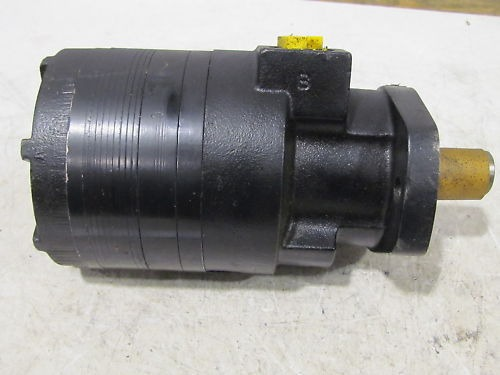 Trw ross gear video search engine at for Trw ross hydraulic motor